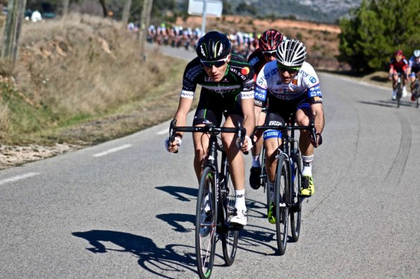 Beaujeu(69).26° Tour du Beaujolais Elite Nationale 2.12.1.1° étape Fleurie - Beaujeu 132 km.Samedi 10 juin 2017