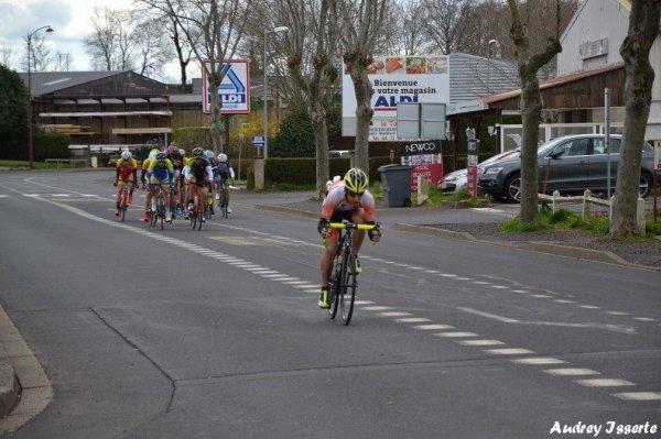 Valberg(06).Trophée Alpes Azur Véolia Nationle Juniors 1.14.Derniére étape du Tour PACA Juniors.La Gaude - la station de Valberg 110 km.Samedi 10 juin 2017