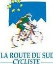 COUPE MIDI-PYRENEES DE CYCLISME SUR ROUTE 2017 Cadets « La Route du Sud » Comité Midi Pyrénées de Cyclisme.mercredi 21 juin 2017