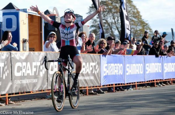 Gloucester(USA).G.P Gloucester Cyclocross Clif Bar and Cycle-Smart Day 2 UCI C2 Elite Men,Women.Dimanche 15 octobre 2017