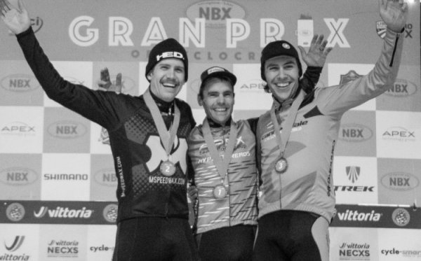 Warwick(Usa).NBX GP of Cross Day 2 UCI C2.Elite Men, Elite Women. Dimanche 03 décembre 2017