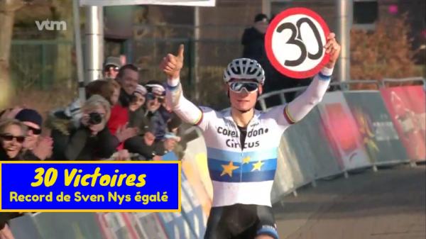 Hulst(Pays-Bas).2° édition du Vestingcross  / Brico Cross Hulst UCI C2.Men Elite,Women Elite,Men Junior.Dimanche 18 février 2018