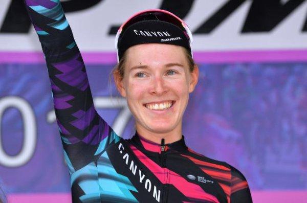 Rótova(Esp).Setmana Ciclista Valenciana UCI 2.2 WE.1° étape  Rótova  -  Gandía   118 km.Jeudi 22 février 2018