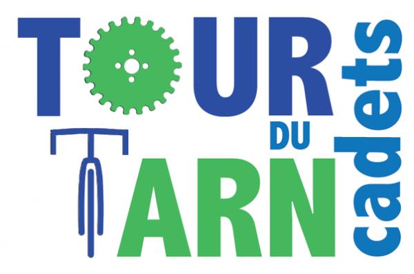 Tour du Tarn Cadet 2018.Classement Général à l'issue de la quatrième étape Castres / Saint Paul Cap de Joux