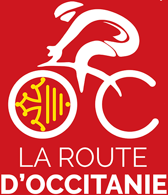 Coupe Occitanie Route  - La Route d'Occitanie 2018.Minimes/Dames M/C,Cadets.Comité Occitanie de Cyclisme FFC.Mise à Jour : dimanche 3 mai 2018