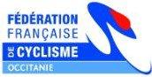COMITÉ DE CYCLISME D'OCCITANIE. Sélection Juniors Championnat de France de l'avenir 22 au 25 Août à Plougastel