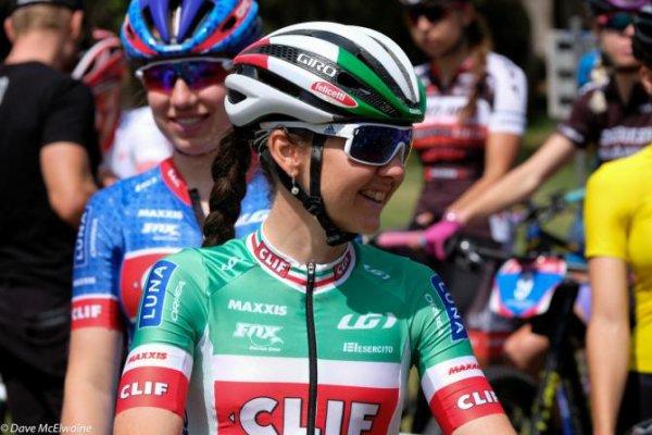 Geraardsbergen(Bel).Brico Cross Geraardsbergen-Eeklo UCI C2.Elite Men, Women.Dimanche 16 septembre 2018