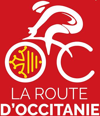Coupe Occitanie Route  - La Route d'Occitanie 2018.Minimes/Dames M/C,Cadets. Comité Occitanie de Cyclisme FFC.Mise à Jour : Mardi 11  septembre 2018