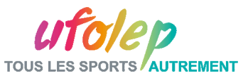 Calendrier Cyclo Cross Occitanie UFOLEP 2018/2019
