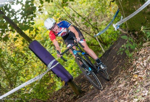 Derby(GB).National Trophy Series.Cyclo-Cross UCI C2.Hommes Élite,Femmes Elite.Dimanche 7 octobre 2018
