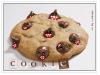Cookii-Pepiittes-x3