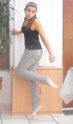 Luucie !!  LOVE :D <3