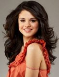 Photo de selenagomez--official