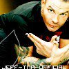 Jeff-TNA-Official