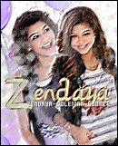 Blog de zendaya-coleman-source