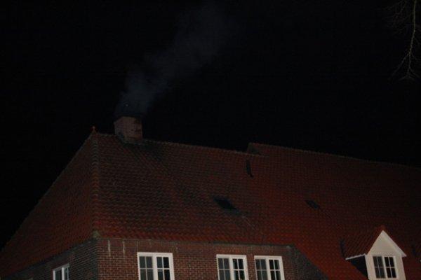 13/03/12 feu de cheminée (NL)