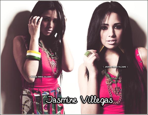 . Bienvenue sur Jasmine-Marie-Villegas, ta source sur toute l'actu' de J. Marie Villegas ! .