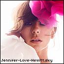 Photo de jennifer-love-hewitt