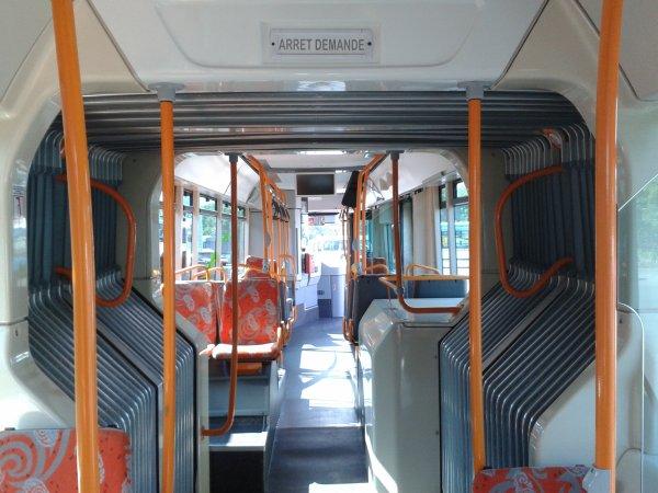 blog de man ng373 page 175 autobus et tramways de brest. Black Bedroom Furniture Sets. Home Design Ideas
