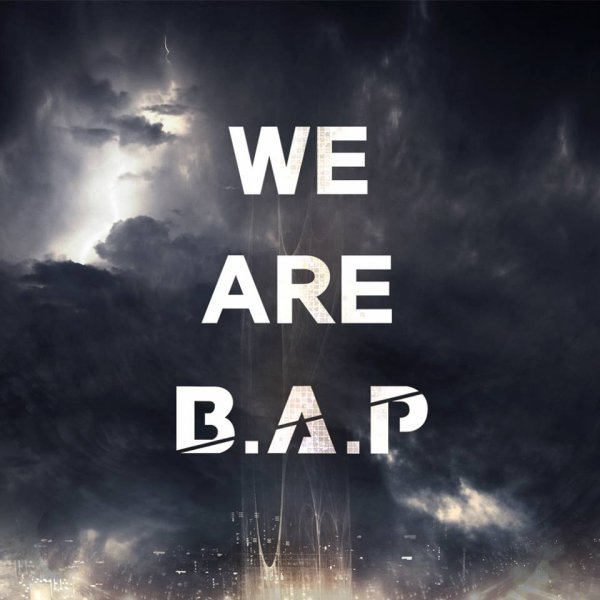 Come back des B.A.P