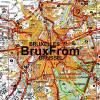 BRUXFROM