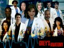 Photo de greysanatomy-du38