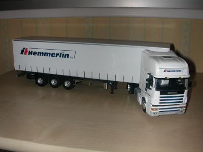 Hemmerlin