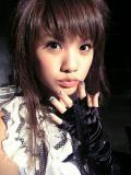 Photo de hinako-chan