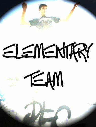 Elementary Team