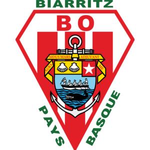 Maillot de match du Biarritz Olympique N°9 porté par Dimitri Yachvili saison 2004/2005
