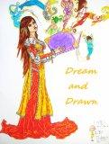 Photo de dream-and-drawn