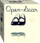 Photo de open-scar