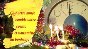BONNE ANNEE 2016 A TOUTES PLEIN DE BOHNEUR JE NE VOUS OUBLIE PAS GROS BISOUS