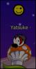 Yatsuke-BBL