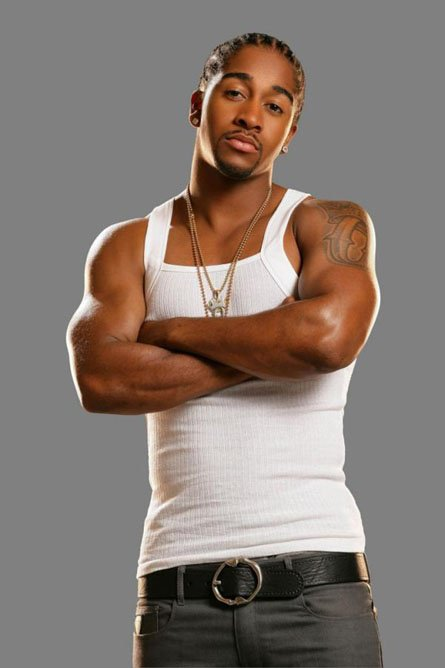 OMARION