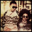 Photo de Mine-Mindless