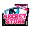 Estim-SecretStorySims