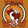 TeamWow-dofus