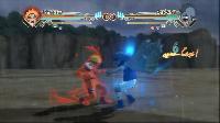 1 avril : Naruto Shippuden : Ultimate Ninja Storm Generations sur PS3 et Xbox 360 en France pour les dix ans de naruto shippuden