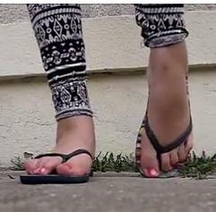 Photo prise vidéo You Tube (suite)