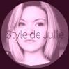 styledejulie150295