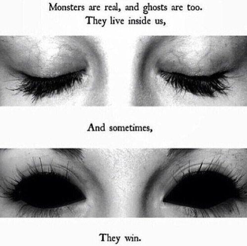 Ils existent..