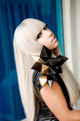 Blog de Lady-----------Gaga