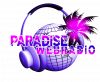 paradiseradio