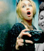 Miley ..