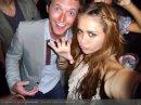 Photo de MileyDestiny3