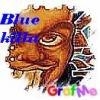 bluekilla36