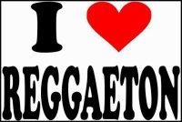 ▄ █ ♪ Don Omar & Lucenzo Ft Daddy Yankee & Arcangel - Danza Kuduro (Remix) ♪ █ ▄ (2011)
