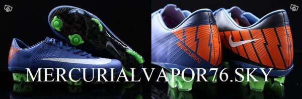 VAPOR SUPERFLY III