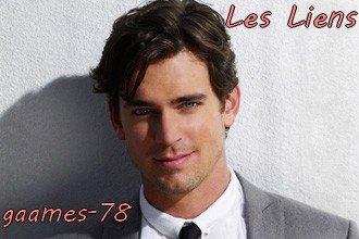 *Jeu 09 Les Liens